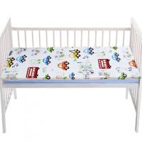 幼儿园床垫 儿童床褥被垫 宝宝婴儿棉花保暖秋冬纯棉全棉床褥棉絮