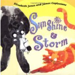 Sunshine and Storm ISBN:9781929927272