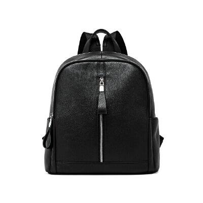 波斯丹顿新款大容量包包休闲女包书包女双肩背包女