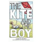 预订 The Kite and the Boy [ISBN:9781478789963]