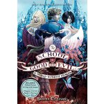 The School for Good and Evil #2: A World Without Princes IS
