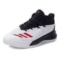 adidas阿迪达斯2017年新款男子团队基础系列篮球鞋B49510
