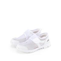 迪士尼童鞋男童女童休闲运动户外鞋 S73917 DS2849