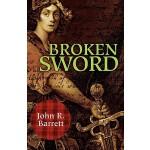 预订 Broken Sword [ISBN:9780595473601]