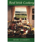 预订 Real Irish Cookery: Pack of 20 with Display Case [ISBN:9