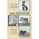 预订 New Knowledge of Dog Behavior [ISBN:9781929242047]