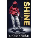 【预订】Shine