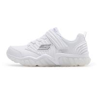 Skehers斯凯奇男童新款舒适休闲鞋运动鞋