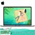 2016年款 Apple MacBook Pro 13.3英寸笔记本