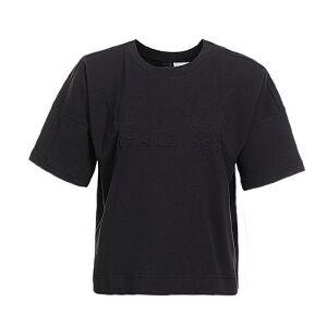 adidas阿迪达斯新款女子训练系列圆领T恤BP7939
