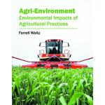 预订 Agri-Environment: Environmental Impacts of Agricultural