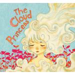 【预订】The Cloud Princess