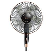 Midea/美的 电风扇 落地扇 智能家用 电风扇 遥控风扇 电扇 大风量 FS40-13GR