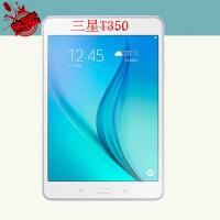 Samsung/三星 Galaxy Tab A SM-T350 WLAN 16GB 8英寸 平板电脑 正品行货