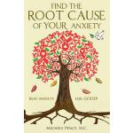预订 Find the Root Cause of YOUR Anxiety: Beat Anxiety for GO