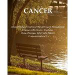 预订 Cancer: Chemotherapy Treatment Monitoring & Management: