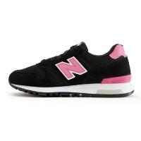 New Balance/NB   女子复古鞋运动休闲慢跑鞋  WL565PG