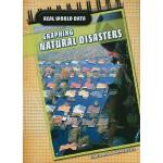 【预订】Graphing Natural Disasters