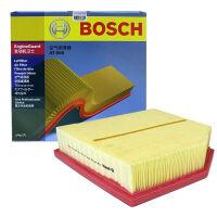 博世(BOSCH) 原装正品 空气滤清器 过滤器0986AF2855 新皇冠 09-14款 2.5L