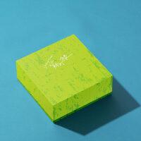 正版 苏打绿3张专辑 同名专辑+迟到千年EP+小宇宙 3CD 豪华版