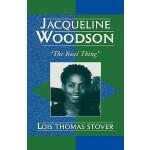 预订 Jacqueline Woodson: 'the Real Thing' [ISBN:9780810848573
