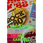 预订 Reading Festival: The Rock, Metal & Indie Years [ISBN:97