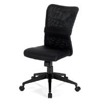 【品牌直供】日本SANWA 包邮!椅子 150-SNC055 透气网格电脑椅 办公椅 网椅 转椅