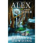 预订 Alex and the Other: Weird Stories Gone Wrong [ISBN:97814