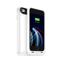 mophie juice pack ultra iPhone6苹果6s背夹电池4.7寸    3950 毫安