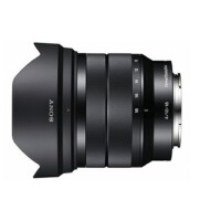 sony索尼E10-18mm F4 OSS/SEL1018 E卡口 A6000 6000L 6500 6300 510