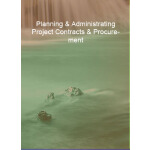 预订 Planning & Administrating Project Contracts & Procuremen