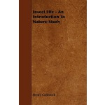 预订 Insect Life - An Introduction to Nature-Study [ISBN:9781
