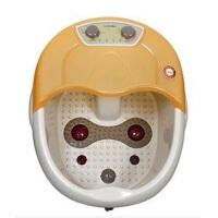 璐瑶 LY-210B 3D按摩足浴盆 3D捶击足浴器洗脚盆