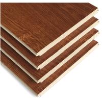 先创XC-Q03强化复合木地板
