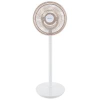 格力(GREE)循环扇 FSZ-3013Bg7-变频送风 更省更静更舒适 智能掌控 广角送风 高度随心