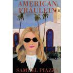 预订 American Fraulein [ISBN:9781456624835]
