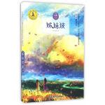 九色鹿・儿童文学名家获奖作品系列#姊妹坡