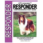 预订 Responder LIFE Language Study Guide [ISBN:9781515393078]