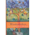 Windcatcher(ISBN=9780151015320) 英文原版