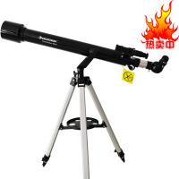 CELESTRON星特朗powerseeker60AZ高清高倍专业入门天文望远镜
