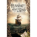 预订 Running With The Wind: A tale of courage, love and survi