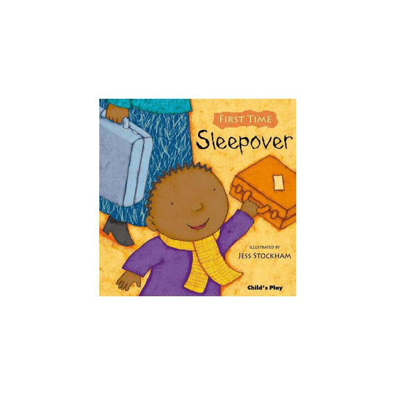 【预订】Sleepover 预订商品,需要1-3个月发货,非质量问题不接受退换货。