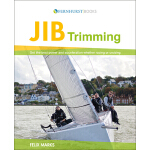 预订 Jib Trimming: Get the Best Power & Acceleration Whether