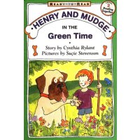 Green Time 2 ISBN:9780689810015