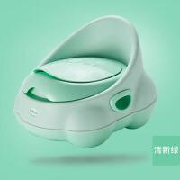 儿童宝宝坐便器婴儿尿盆小孩厕所马桶男座便器婴幼儿女便盆
