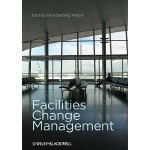 预订 Facilities Change Management [ISBN:9781405153461]