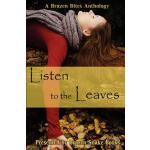 预订 Listen to the Leaves [ISBN:9781937477547]