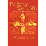 预订 The Better Way to Win [ISBN:9781456856793]