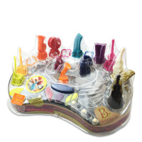 比乐B.Toys宝宝摇滚交响乐团经典儿童音乐盒玩具礼物13件/7件
