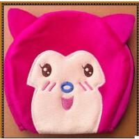 暖手鼠标垫 保暖鼠标垫 可爱加热发热 USB暖手鼠标垫 小女孩